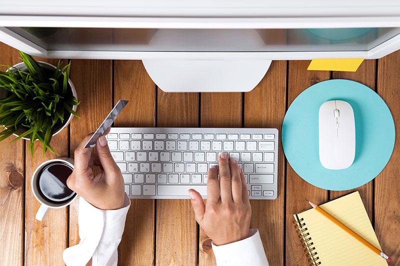 Các yếu tố quan trọng tạo nên website chuyên nghiệp