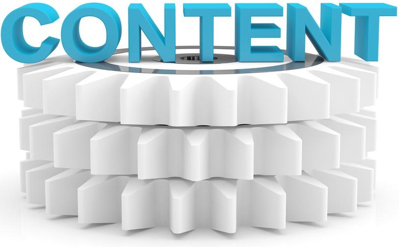 Cách xây dựng nội dung cho website khách sạn
