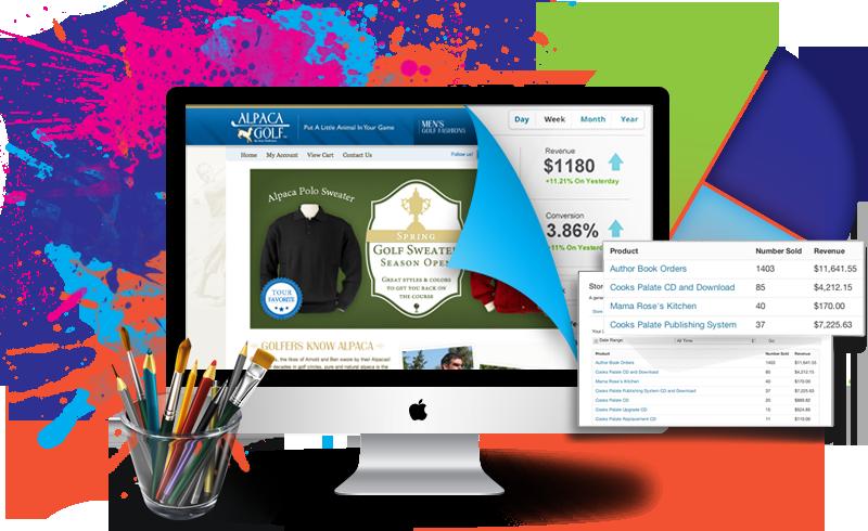 Cần lưu ý gì khi thiết kế trang chủ của website?