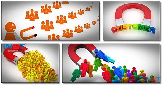 Chia sẻ bí quyết có thêm khách hàng trên website