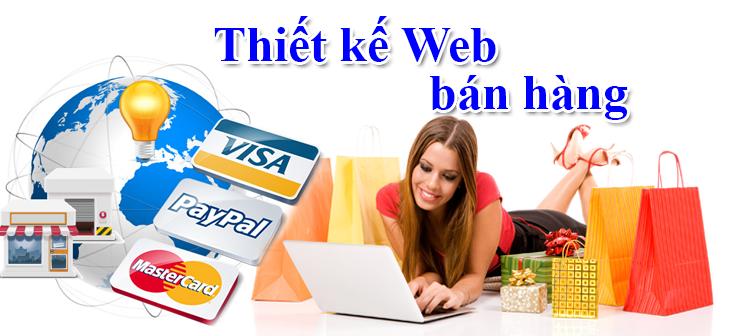Chức năng của website bán hàng và ưu đãi tại Tam Nguyên