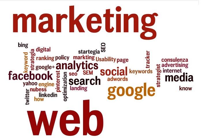 Dịch vụ quản trị website chuyên nghiệp tại Tam Nguyên