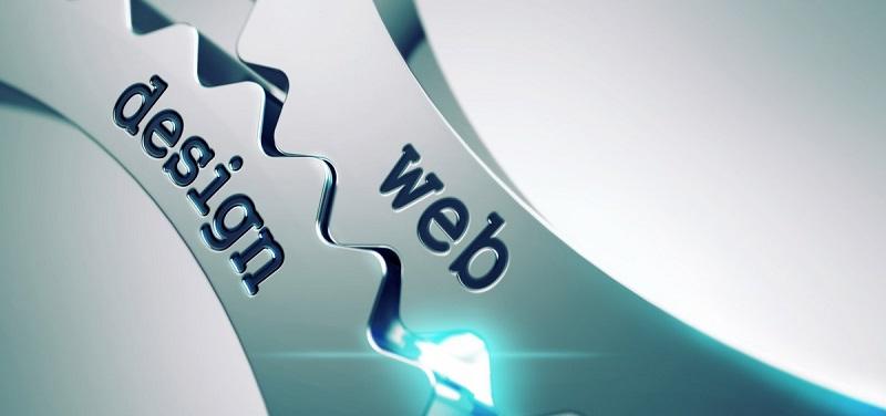 Hiểu biết về khoảng trắng trong thiết kế website