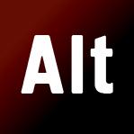 Hướng dẫn sử dụng thẻ ALT trong thiết kế web