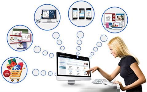 Khách hàng muốn gì từ website thương mại điện tử?