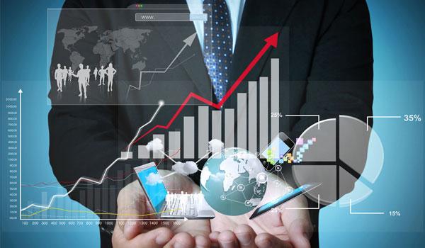 Không có website doanh nghiệp sẽ gặp những bất lợi gì?