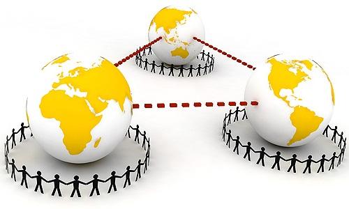 Lợi ích của doanh nghiệp khi sở hữu website chuyên nghiệp