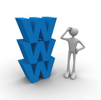 Lựa chọn nhà thiết kế web cần lưu ý
