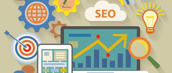 Lựa chọn xu hướng SEO website thương mại điện tử