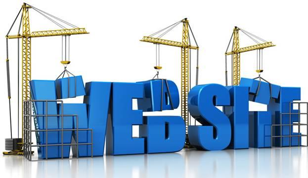 Một số nguyên tắc trong thiết kế website chuyên nghiệp