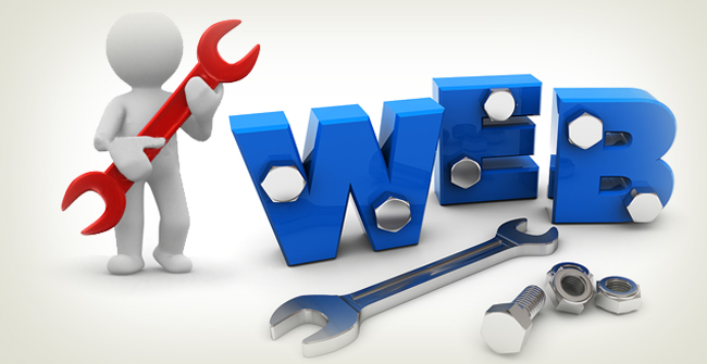 Nâng cấp website có thực sự cần thiết?