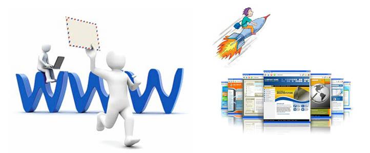 Nhận thiết kế website thương mại điện tử chuẩn SEO