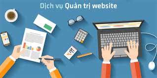 Những công việc quản trị website doanh nghiệp cần biết