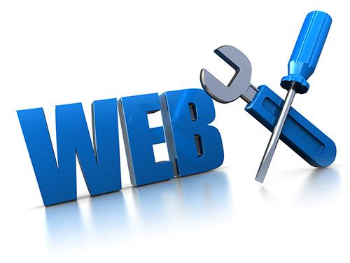 Những lưu ý khi lựa chọn nhà thiết kế website