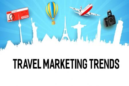 Phương pháp marketing online hiệu quả cho website du lịch