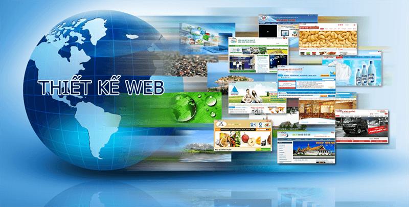 Quy trình thiết kế website chuyên nghiệp tại Tam Nguyên