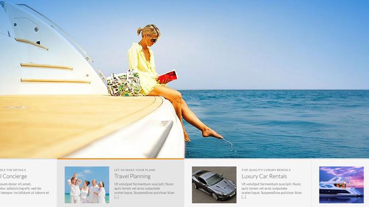 SEO website du lịch như thế nào?