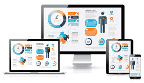 Sở hữu website rao vặt bạn thu được lợi ích gì?