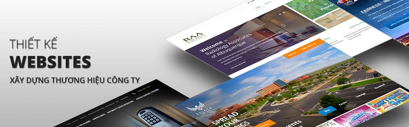 Sử dụng hình ảnh hiệu quả trong thiết kế website với 6 quy tắc sau