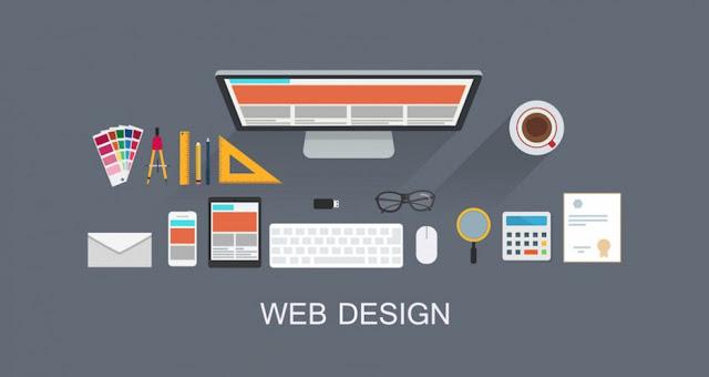 Tại sao công ty nên có website?