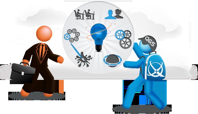 Tam Nguyên cung cấp dịch vụ thiết kế website theo yêu cầu chuyên nghiệp