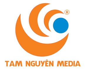 Công ty thiết kế website Tam Nguyên