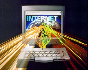 Tăng tốc độ website để quảng bá website