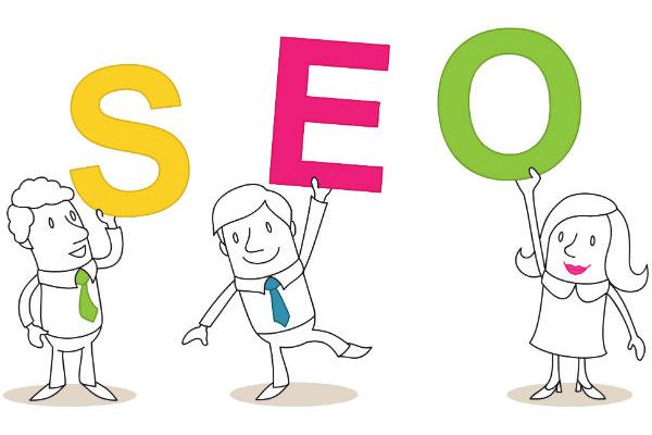 Thế nào là một website chuẩn SEO?