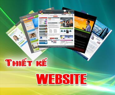 Thiết kế lại website để tiếp cận khách hàng nhiều hơn