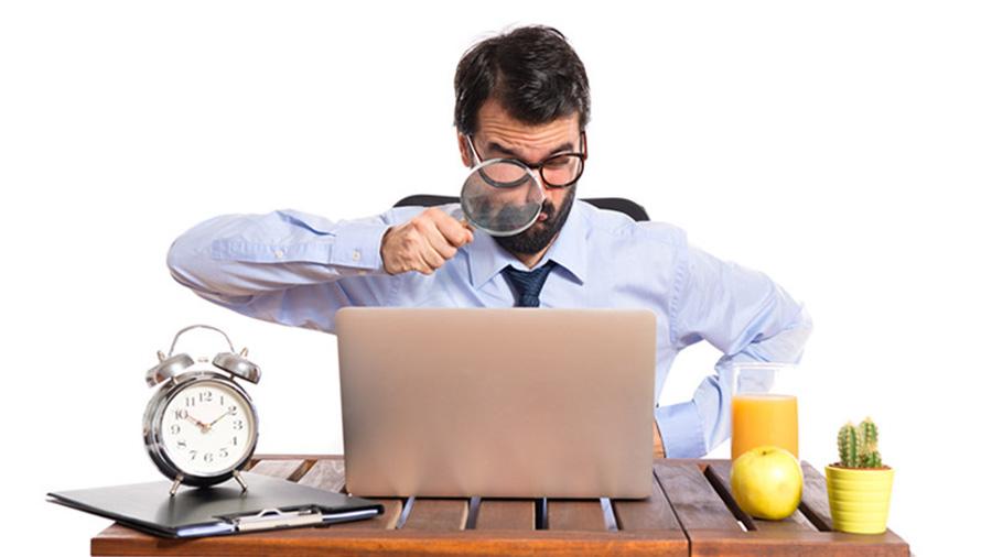 4 lưu ý quan trọng khi thiết kế website thương mại điện tử