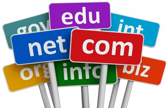 Một website cần những gì để hoạt động