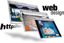 Vì sao chọn thiết kế website rao vặt tại Tam Nguyên