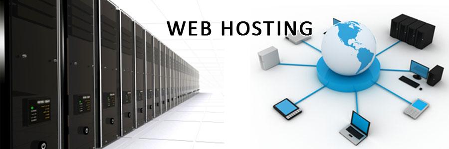 Đăng ký hosting