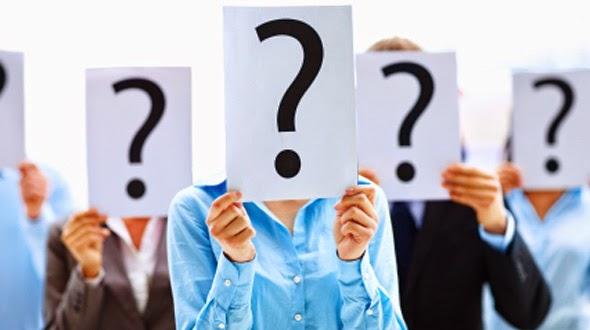 Website là gì? Những lợi ích website mang lại cho doanh nghiệp