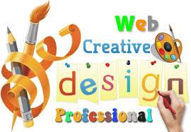 Xu hướng thiết kế website công ty năm 2017