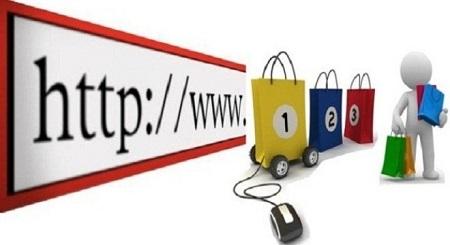 Yếu tố thu hút khách hàng với website thương mại điện tử