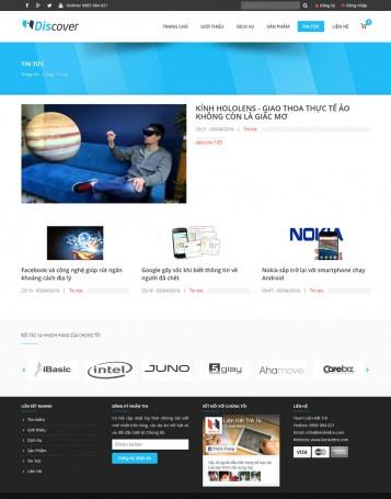 thiet-ke-website-cong-ty-lkt-discover-5