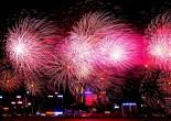 Khuyến mại thiết kế website chào mừng năm mới